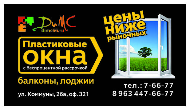 визитка_димс.cdr