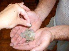 Проблемы с монетизацией