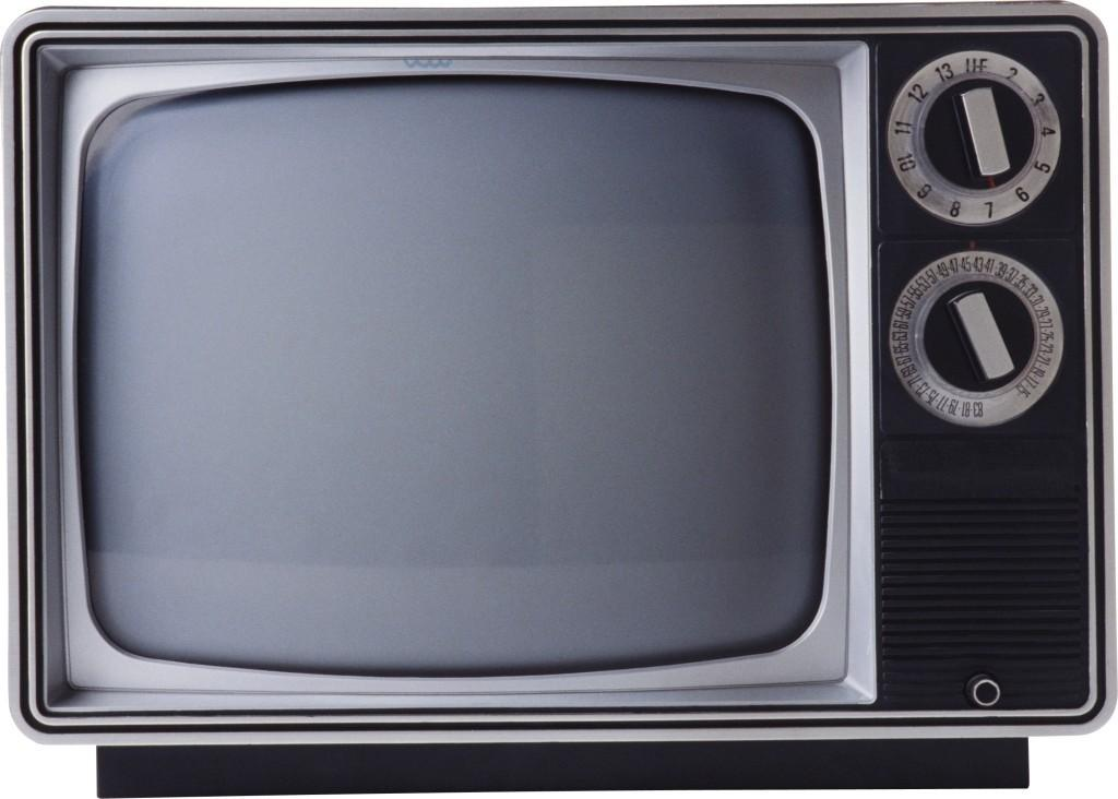 телевизор com