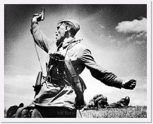 Фото с сайта: http://victory-day.ru
