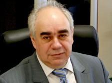 Министр здравоохранения Аркадий Белявский
