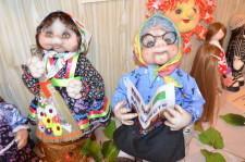 Куклы Алевтины Никитиной3