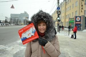 фото Марии Головихиной (2)