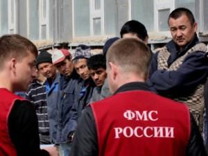 Катринка с сайта www.umvd56-236.ru