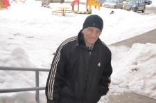 Владимир Ваулин