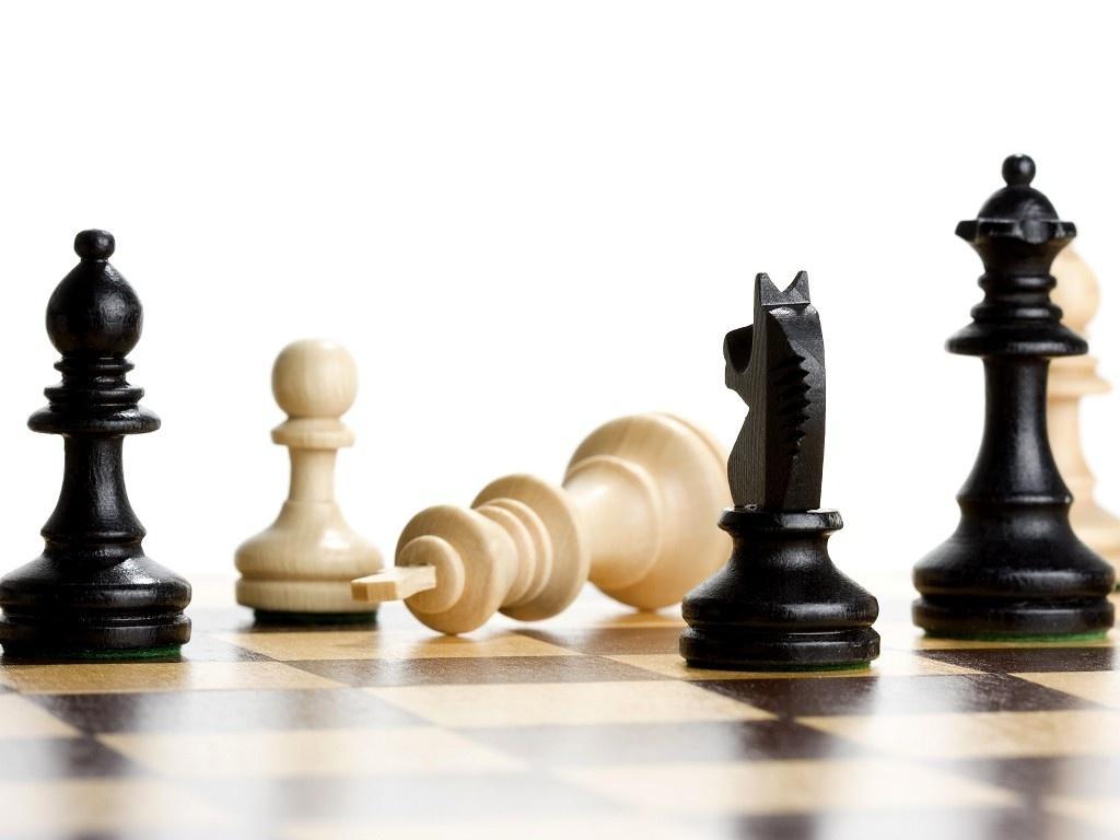 Картинки по запросу игра в шахматы