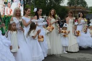 10 парад невест (1)