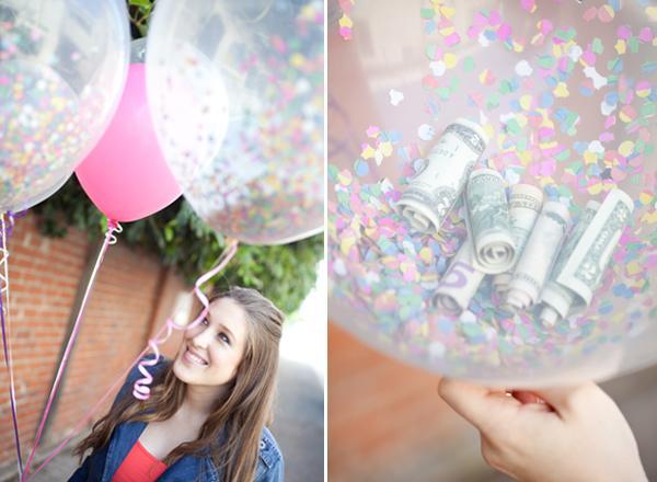 Какие подарки можно подарить на свадьбу своими руками - Planetarium71.ru