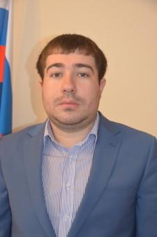 Алексей Алексеевич Лобазов