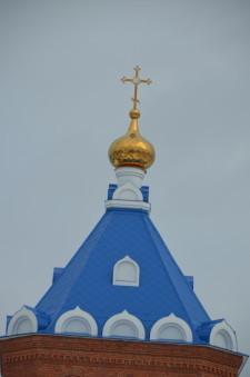 Бобровский храм2