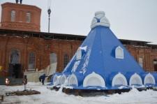 Бобровский храм8