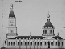 Бобровский храм9