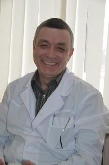 Алексей Анатольевич Шакмаков