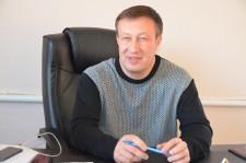 Бобровский Андрей Николаевич Целищев
