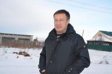 Бобровский Андрей Николаевич Целищев2