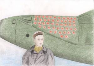 2 Рисунок Речкалов (1)