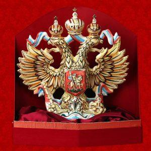 Изделие В. Суровцева