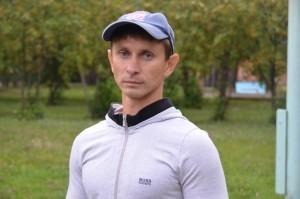 Владимир Вирский