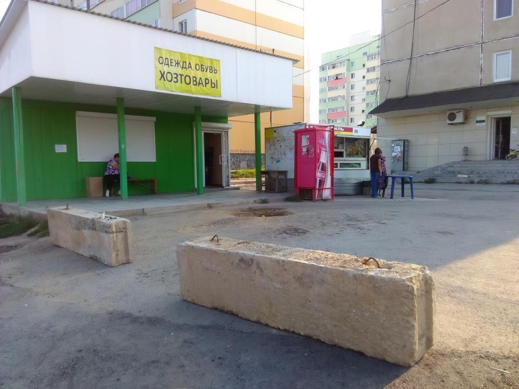 Областную витебскую больницу витебска