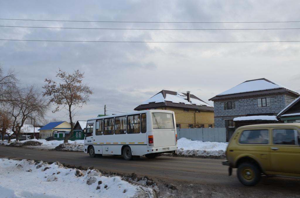 Ветеринарная клиника на ярославском шоссе адрес