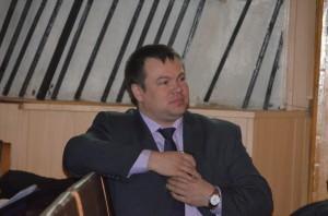 Константин Васильевич Сурин