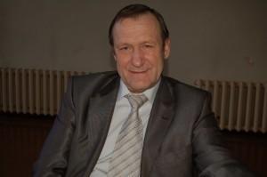 Вадим Анатольевич Старков
