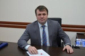Карамышев Александр Геннадьевич