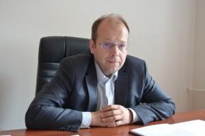 Антон Николаевич Старков