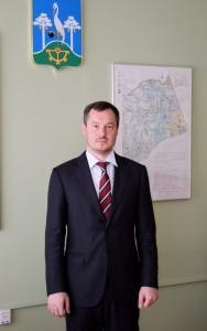 Дмитрий Андреевич Нисковских